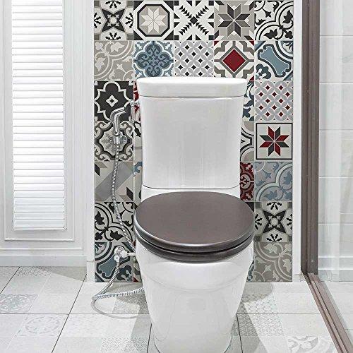 Lechada Blanqueamiento de actualización Pluma Blanco iluminar la decoloración de baldosas de baño cocina