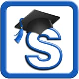 SoftLINK Tutor Assistant