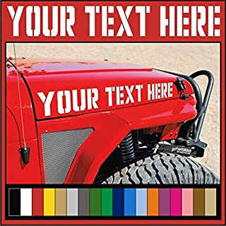 Your Custom Text 3