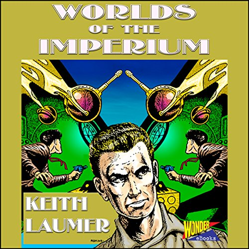 Worlds of the Imperium cover art