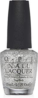OPI Nail Lacquer, NLT55 Pirouette My Whistle 15 ml