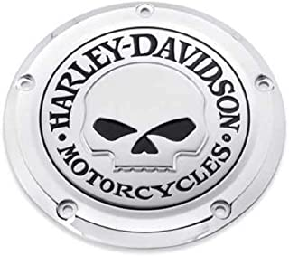 Suchergebnis Auf Für Harley Primärdeckel Auto Motorrad
