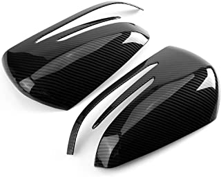 Suchergebnis Auf Für Mercedes W204 Außenspiegelsets Ersatzteile Car Styling Karosserie Anbaut Auto Motorrad