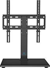 tv stand mount swivel