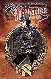 Lady Mechanika: The Lost Boys of West Abbey #1 (English Edition)