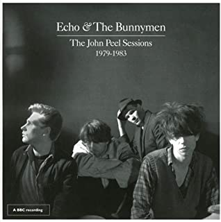 John Peel Sessions..