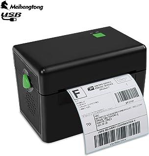 Amazon.es: Etiquetas y equipos de etiquetado: Industria, empresas ...