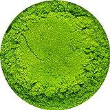 Lime Green Cosmetic Mica <span class='highlight'>Powder</span> 3g-50g for Soap, Eyeshadow, Bathbombs (<span class='highlight'>20</span>g)