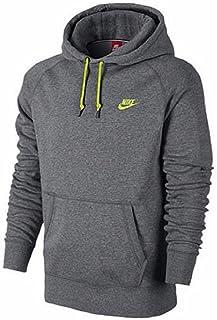 7e27105d9309 Amazon.com  NIKE - Hoodies   Men  Clothing