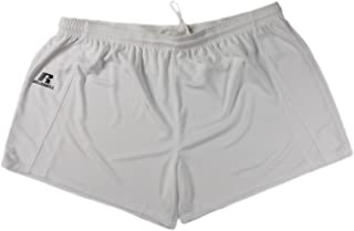 "Russell Athletic Womens 5"" Active Shorts"