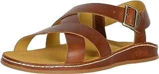 Women's Wayfarer Sandal