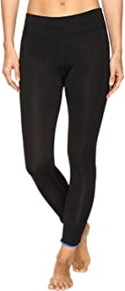 Womens in Play 3/4 Tights