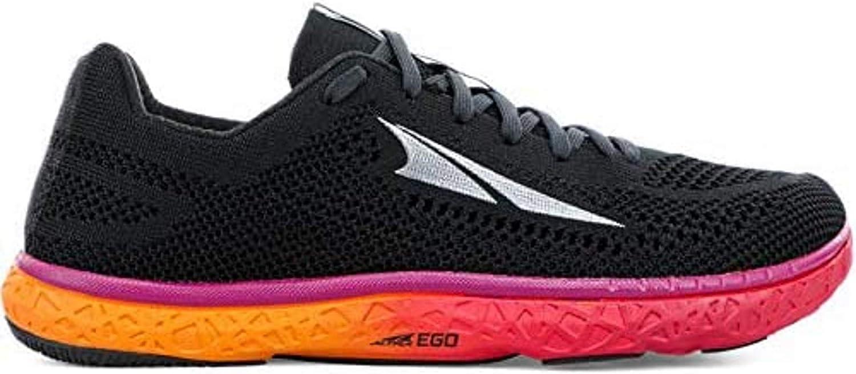 ALTRA Women's Escalante Running Racer 2021 Free shipping Shoes