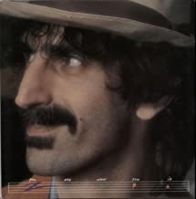 Best valley girl song zappa Reviews