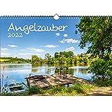Angelzauber-Kalender 2022