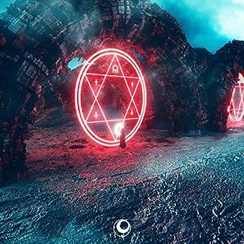 Love Ritual (feat. Ebby)
