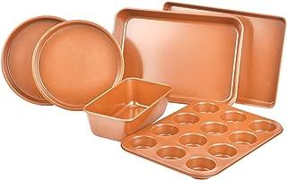 Best copper pie pan Reviews