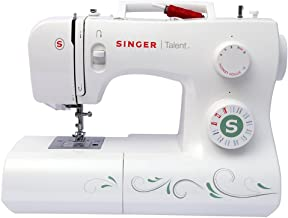 Šijací stroj Singer 2273 Tradition Sewing Machine