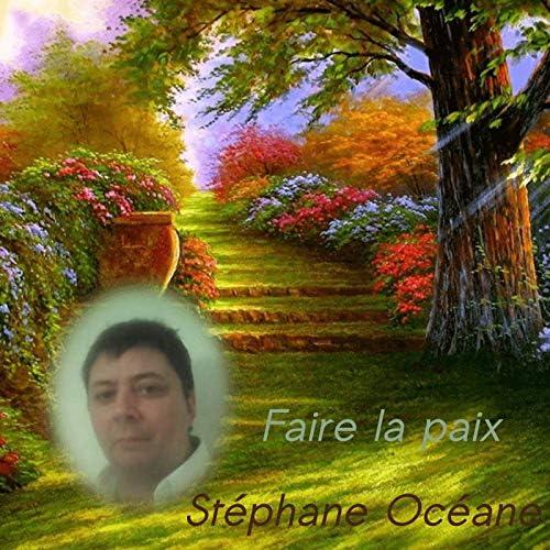 Stéphane Océane