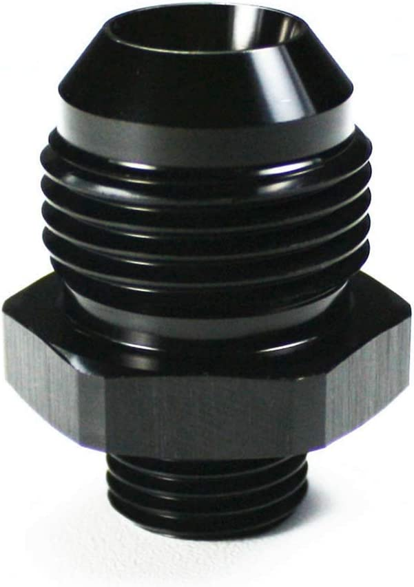 ORB-6 6AN AN6 TO 10AN AN10 Male Sys safety Fuel for Fitting Adapter Oil Popular shop is the lowest price challenge