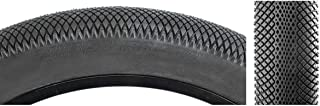 Sunlite Tires Sun Trike REP Baja 24x3.50 BW Belted (H)