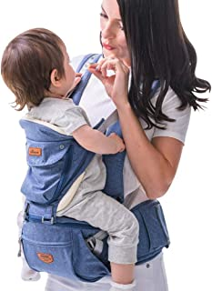 ergo baby carrier 6 month old