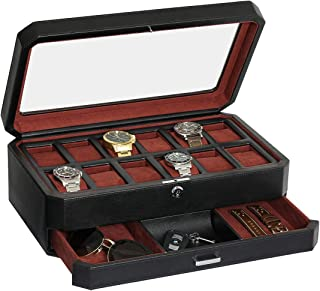 watch case for rolex
