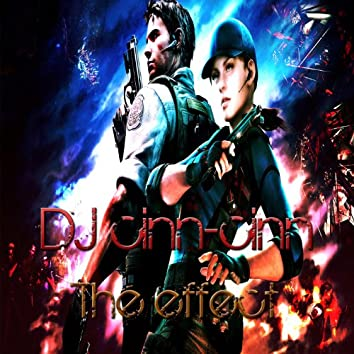 Resident Evil parody music (The effect)