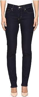 Women's 312 Shaping Slim Jean