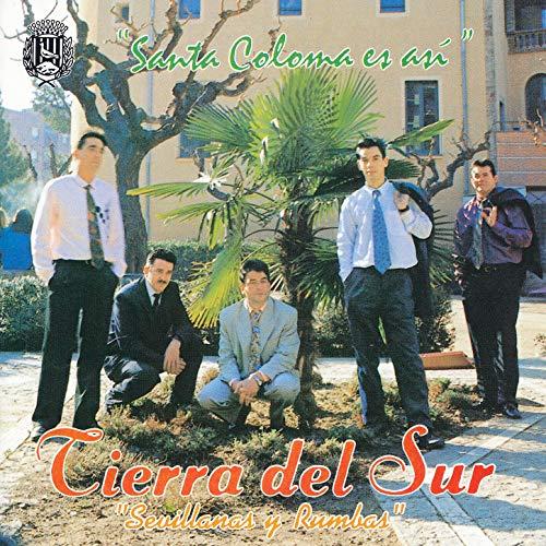 El Calor de una Madre (Sevilla Version)