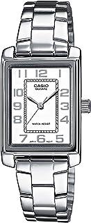 Orologio da Donna Casio H5LTP-1234PD-7BEF