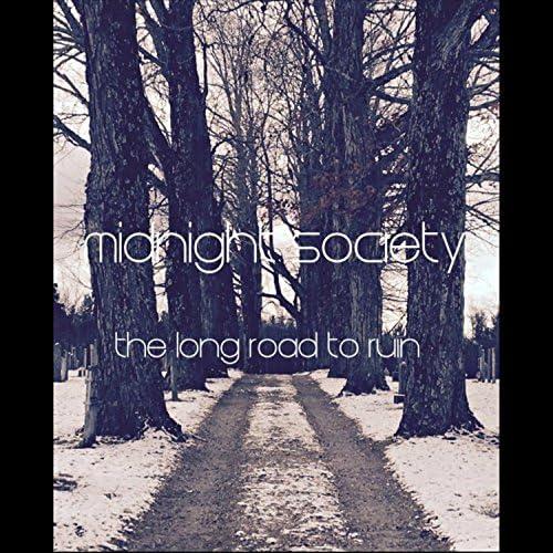 Midnight Society