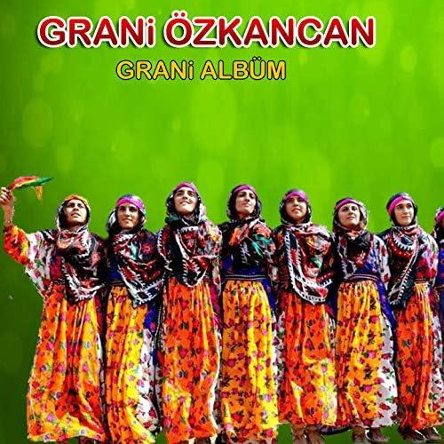Grani Özkancan