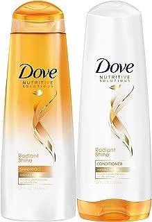 Best dove dry oil shampoo Reviews