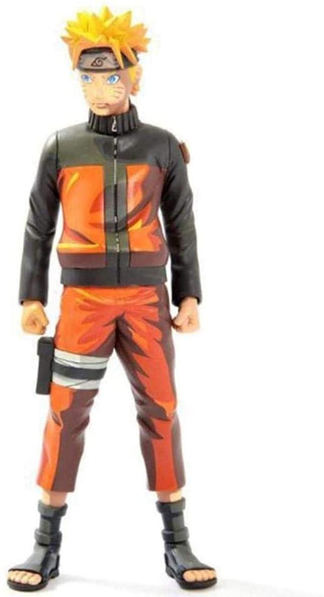 想定するインゲン暴徒モデル漫画プレイ図像の高さ28 cm材料PVCの装飾品質456 Jikasifa-JP