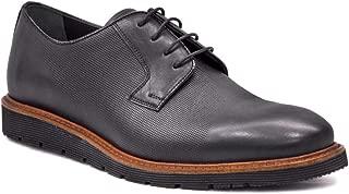 Libero Erkek Ayakkabı Casual 8KA252