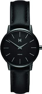 MVMT Avenue Watches | 28MM Women's Analog Minimalist Watch