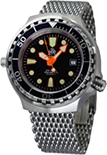 tauchmeister automatic 1000m dive watch
