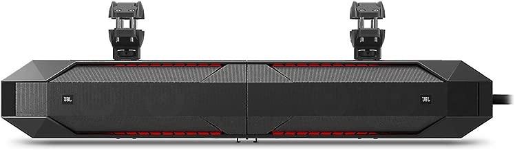 JBL Stadium UB4100 Amplified Soundbar for Powersports Vehicles