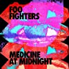 Medicine At Midnight #1