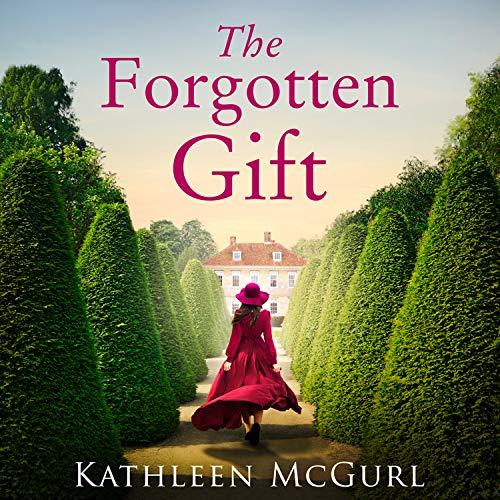 The Forgotten Gift cover art