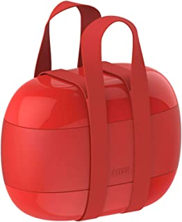 Best alessi lunch box Reviews