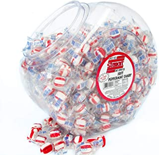 Best old fashioned peppermint puff balls Reviews