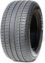 Milestar STREETSTEEL All-Season Radial Tire - P295/50R15 105S