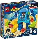 LEGO Duplo - Exotraje Flexible de Miles (6138017)