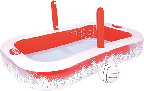 2021 H2OGO! Inflatable 2021 Volley Ball discount Play Pool sale