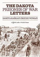 Best prisoner of war letters Reviews