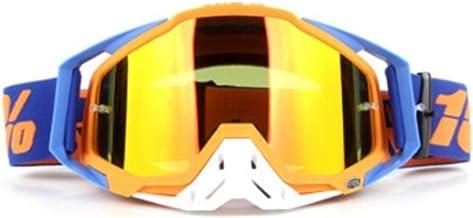 QSCTYG Motorbril, motorcross-bril, bril, motorbril, motorbril, motorbril, 266