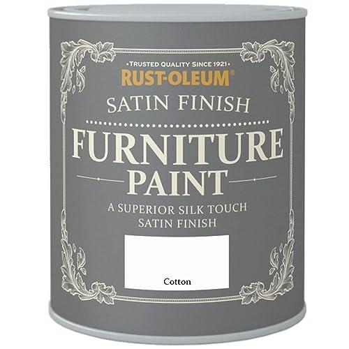 Furniture Paint Amazon Co Uk