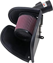 Best cold air intake mini cooper f56 Reviews